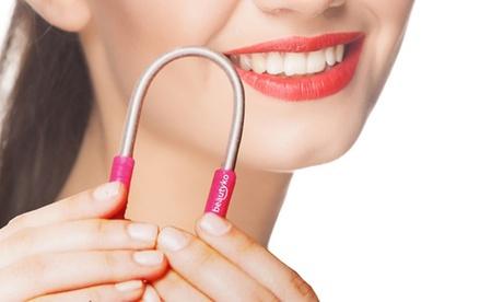 QPower Premium Twist and Tweeze Fine Hair Threader 3ba78457-6993-4310-b2f8-dbfc1b509529
