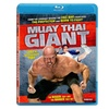 Muay Thai Giant (Blu-ray)