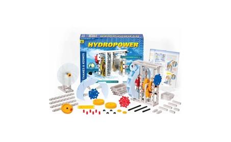 Thames & Kosmos Hydropower b90299b6-c0a8-4bd1-87ee-79515c0d6003