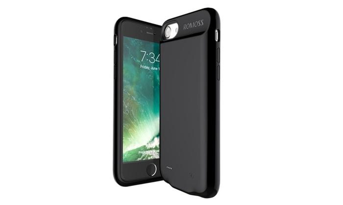 Apple Iphone Gs Earphones