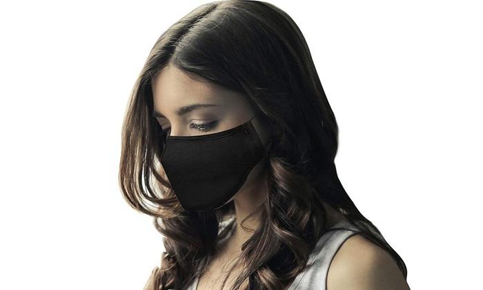 m95 respirator mask