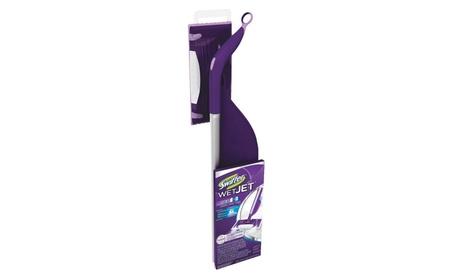 Swiffer Vacuum Usa