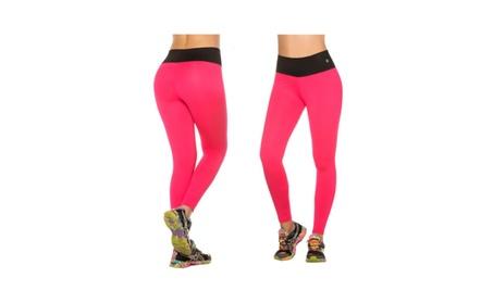 Gym Workout Cardio Women's Compression Leggings Sport Running c9383baf-b60e-4bcd-9994-10b11ef7f7f9