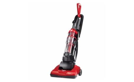 Power Express Compact Vacuum e1494a82-1031-46b6-9fa9-8d5dbb49ad1d