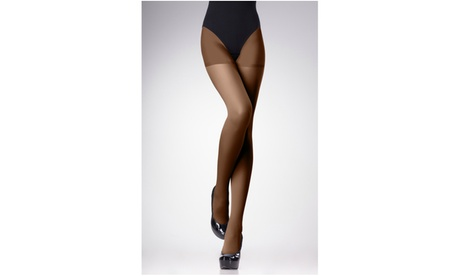 ITA-MED Sheer Pantyhose - Compression (23-30 mmHg): H-330 8352abc4-07f4-4f04-96dd-3ae1a39fda08