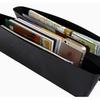 Premium New Car Seat Catcher Magic Box Car Organiser And Storage