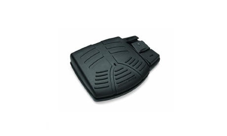 Minn Kota Replacement Wireless Foot Pedal (RT/SP & PD/V2) 4a04aab5-355f-4d06-8a8e-3ff57d782b06