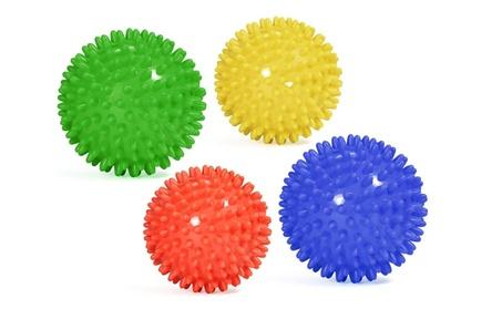 Massage Ball Stimulate the Blood Circulation f3e781c3-17e3-48ef-91ad-691f999a9d3b