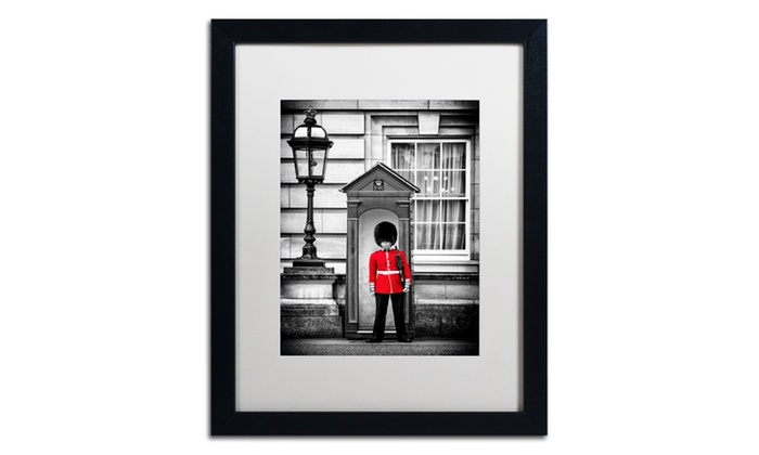 Bodyguard london deals