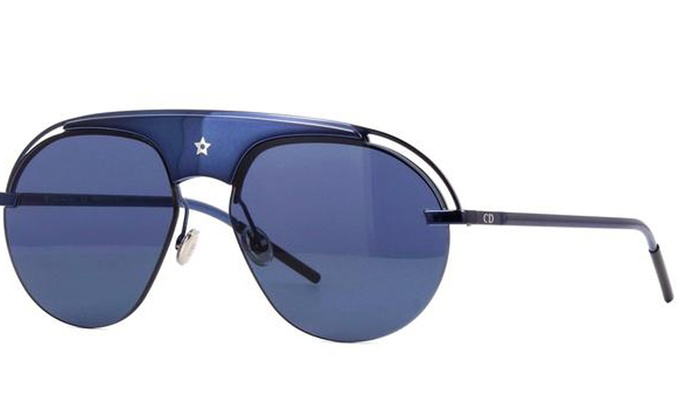 acfe5faff65 Up To 62% Off on Christian Dior Womens   Mens ...