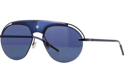 069fb14aee2 Up To 62% Off on Christian Dior Womens   Mens ...