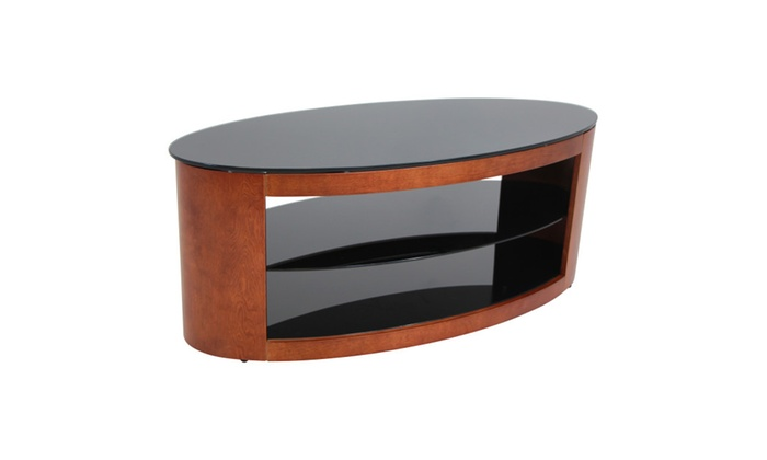 Duo Coffee Table Groupon