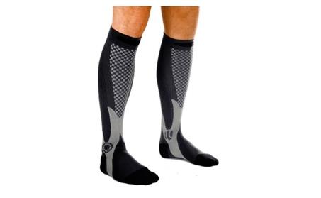 Premium 5 Pack Compression Therapy Relief Medical Socks fb9cc883-e75f-41dd-95bf-7c6021814e26
