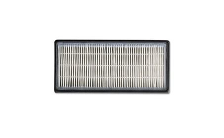 Honeywell HRFC2 HEPAClean Replacement Filter 2/Pack 334bc033-dda4-4613-8df9-bc1c93ae4db2