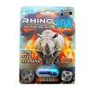 Rhino 50K Extreme Sexual Supplement Enhancement 5 Pills Pack