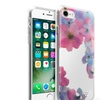 Insten TPU Water Color Design Case for iPhone 7 & iPhone 7 Plus