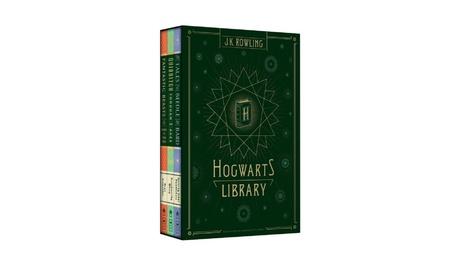 Hogwarts Library (Harry Potter) 6b1d573c-f10d-45cf-a898-0fcddca3820f