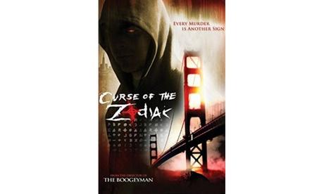 Curse Of The Zodiac 8db921c4-7e1b-4bc3-8545-604148fb17ff