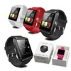 Bluetooth Smart Wrist Watch Phone Mate for Android Samsung iPhone