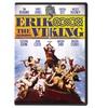 Erik The Viking DVD