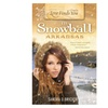Love Finds You In Snowball Arkansas, By Sandra D. Bricker 261 Pg