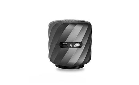 COWIN Qbeat Portable Bluetooth 4.0 Vibration Speaker 8cb5fe69-6a3a-42cd-8edf-b17bcf9c2974