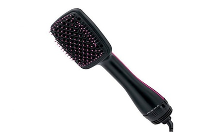 Tell Sell Premium New One Step Hair Dryer and Styler f17978a6-e61b-4a7b-9ed9-a265f8a018d7