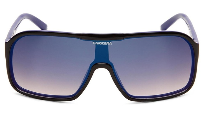 493dcff9312 Carrera 5530 S Shield Sunglasses