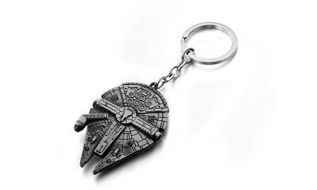 Novelty Star Wars, Star Trek & Superhero Keychains 34c14063-d2cb-41c4-81d9-dadd764ca227