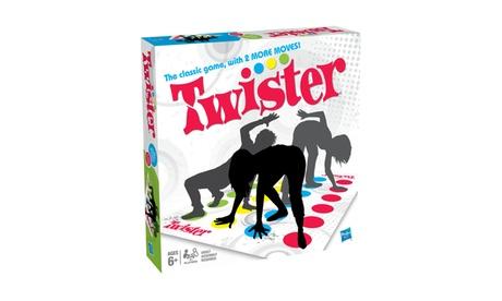 Twister eb2f5a37-9588-404f-b6dd-f30504871f18