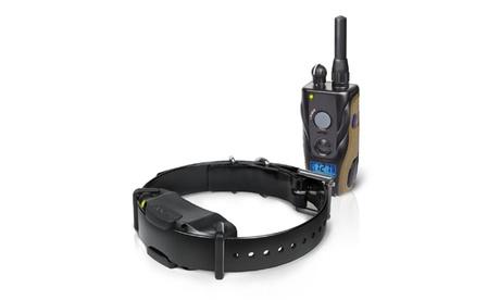 Dogtra Dog Training Collar System 4e65e350-b116-49ef-b11d-b1a8ed03666d