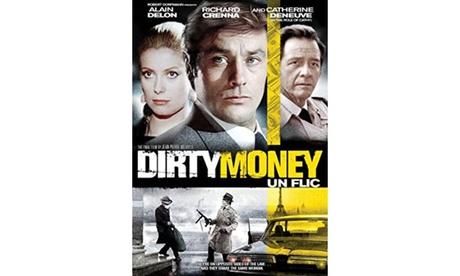 Dirty Money 6c20169f-f6d0-46b4-a782-b0763c0acefb