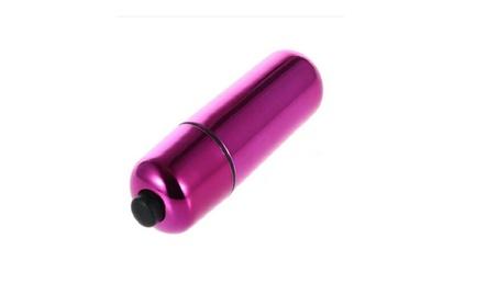 Waterproof Powerful Adult G spot Vibrator, Sex Bullet Egg, Sex Product 5002b3e6-2574-49e6-8868-4d7e4678e8b8