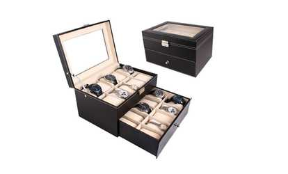 Jewelry Accessories Storage Deals Coupons Groupon