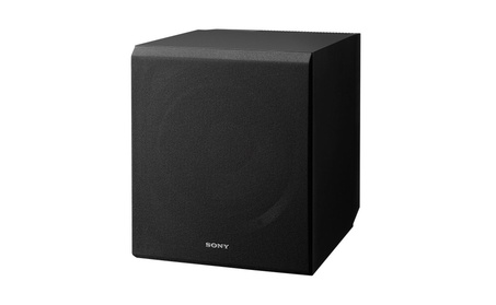 Sony SACS9 10-Inch Active Subwoofer (Black) b5ef78ca-50d6-4e14-a974-7faed08f6522