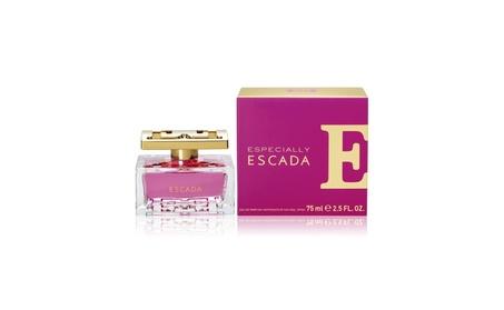 Escada Especially 2.5 OZ 75 ML EDP For Women 0254f495-c933-463b-84ec-2a26f1bc1c89