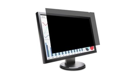 Kensington K55797WW P215 Privacy Screen for 21.5