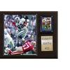 "NFL 12""x15"" Emmitt Smith Dallas Cowboys Player Plaque"