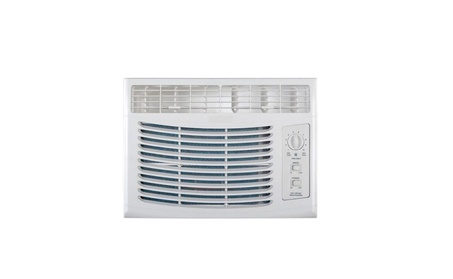 Window Air Conditioner Heaters Mechanical Cooling Air photo