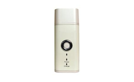 Sivan Elite Unisex Portable Hair Remover Device 7e0edd2c-e70f-46de-8e9f-13b9d364340b