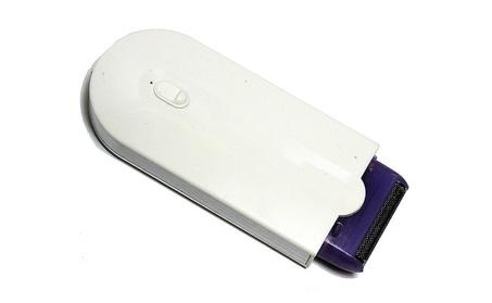 Epil-Free Cordless Hair Remover for Silky Smooth Skin 928b54ea-2423-4892-833b-5d58da44d604