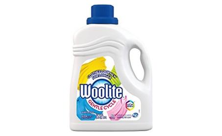 Woolite DCS14N Dry Cleaner's Secret (14 Uses) photo