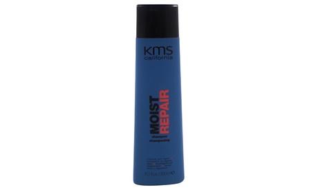 KMS Moisture Repair Shampoo Unisex 10.1 oz Shampoo 61504ea5-189e-4d04-a784-0321db6a557c