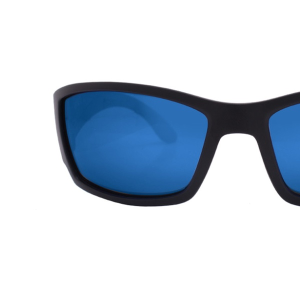 0e7d51b601dac Costa Del Mar Corbina CB 01 OBMGLP Blackout   Blue Mirror 580G