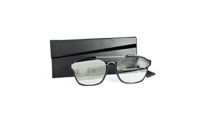 7c4b67add28 Christian Dior Dior Abstract 8070t Abstract Sunglasses