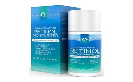 Retinol Moisturizer Anti Aging Cream a7ea05bc-c8f6-4f67-906a-61340c50af0f