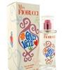 Fiorucci Parfums Miss Fiorucci Only Love Women 1.7 oz EDT Spray