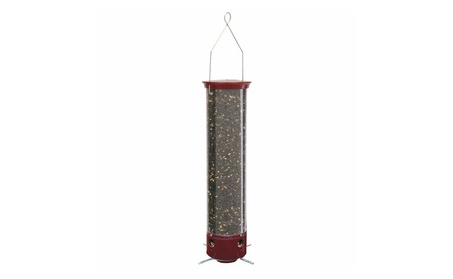 Droll Yankees Inc YCPD-90 Squirrel Proof Yankee Dipper (Goods For The Home Patio & Garden Bird Feeders & Food) photo