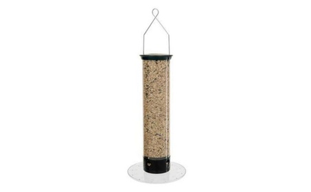 Droll Yankees YCPT-360-M Yankee Tipper Feeder (Goods For The Home Patio & Garden Bird Feeders & Food) photo