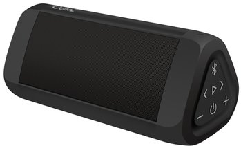 OontZ Angle 3 Plus 10-Watt Portable Water Resistant BT Speaker